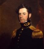 1838 - Robert E. Lee