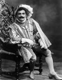 1908 - Enrico Caruso as the Duke in Rigoletto
