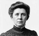 1904 - Ida Tarbell