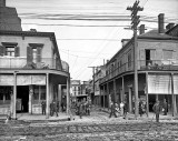 1906 - Madison Street
