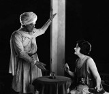 1919 - Clara Kimball Young and Vincent Serrano in Eyes of Youth