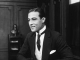 1918 - Rudolph Valentino in The Married Virgin