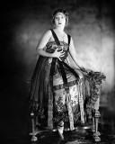 1922 - Gloria Swanson in My American Wife