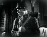 1921 - Rudolph Valentino in uniform