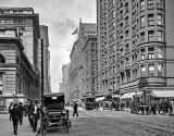 1907 - Dearborn Street