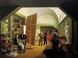 1833 - Studio