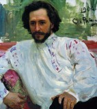 1904 - Leonid Andreev