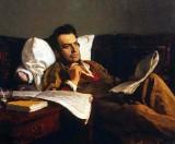 c. 1887 - Mikhail Glinka