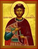 1242 - Alexander Nevsky
