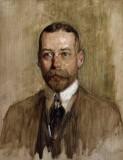 1914 - King George V