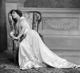 1908 - Lillie Langtry