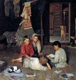 1891 - New Fairy Tale