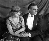 1921 - Wanda Hawley and Wallace Reid in The Affairs of Anatol