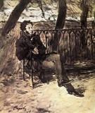 1899 - Alexander Pushkin