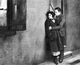 1922 - John Barrymore in Sherlock Holmes