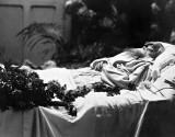 3 December 1919 - Renoir on his death bed