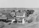 1910 - Dorrance, Kansas