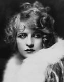 1921 - Agnes Ayres