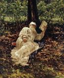 1893 - Leo Tolstoy