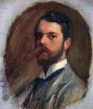 1886 - John Singer Sargent