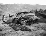 June 1904 - Fight for the Dalin Pass