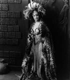 1917 - Geraldine Ferrar in The Woman God Forgot