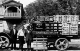 1922 - The Forgotten Rescue