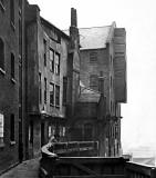 1881 - St Mary Overy's Dock, Southwark
