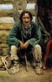 1876 - Story teller Nikita Bogdanov