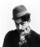 1915 - Harold Lloyd as Lonesome Luke