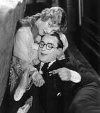 1922 - Harold Lloyd in Dr. Jack
