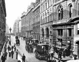 1896 - Leadenhall Street