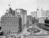 1900 - Bowling Green