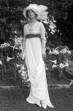 1912 - Anna Pavlova