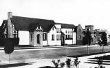 1922 - Chaplin Studios