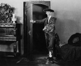 1922 - Stan Laurel in Mud and Sand