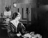 1917 - Marie Doro in Found and Lost