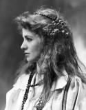 1890 - Actress Maude Adams