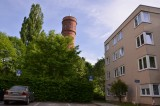 bayreuth_germany