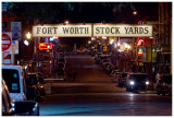 Fort Worth,Texas