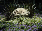 Gardens in My Mind