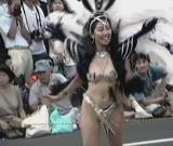 Samba Matsuri