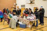 Christmas Flea Market