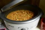 My Jalapeno Chicken Chili
