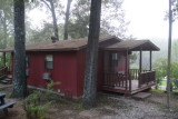 Our Cabin, #14