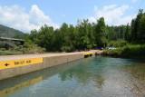 Ponca Bridge