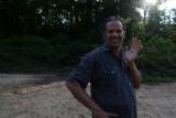 Me at Pruitt Lower