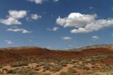 1689 West USA road trip - IMG_8860 DxO Pbase.jpg