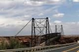 1691 West USA road trip - IMG_8862 DxO Pbase.jpg
