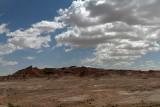 1696 West USA road trip - IMG_8867 DxO Pbase.jpg